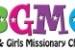 BGMC_logo