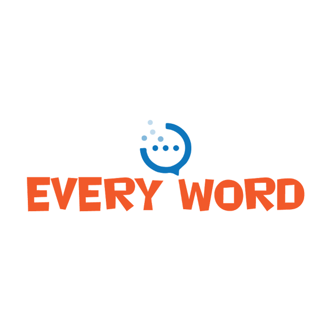 Every_Word_Logo
