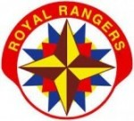 Royal_Rangers_logo