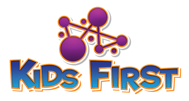 Transparent_Kids_First_logo