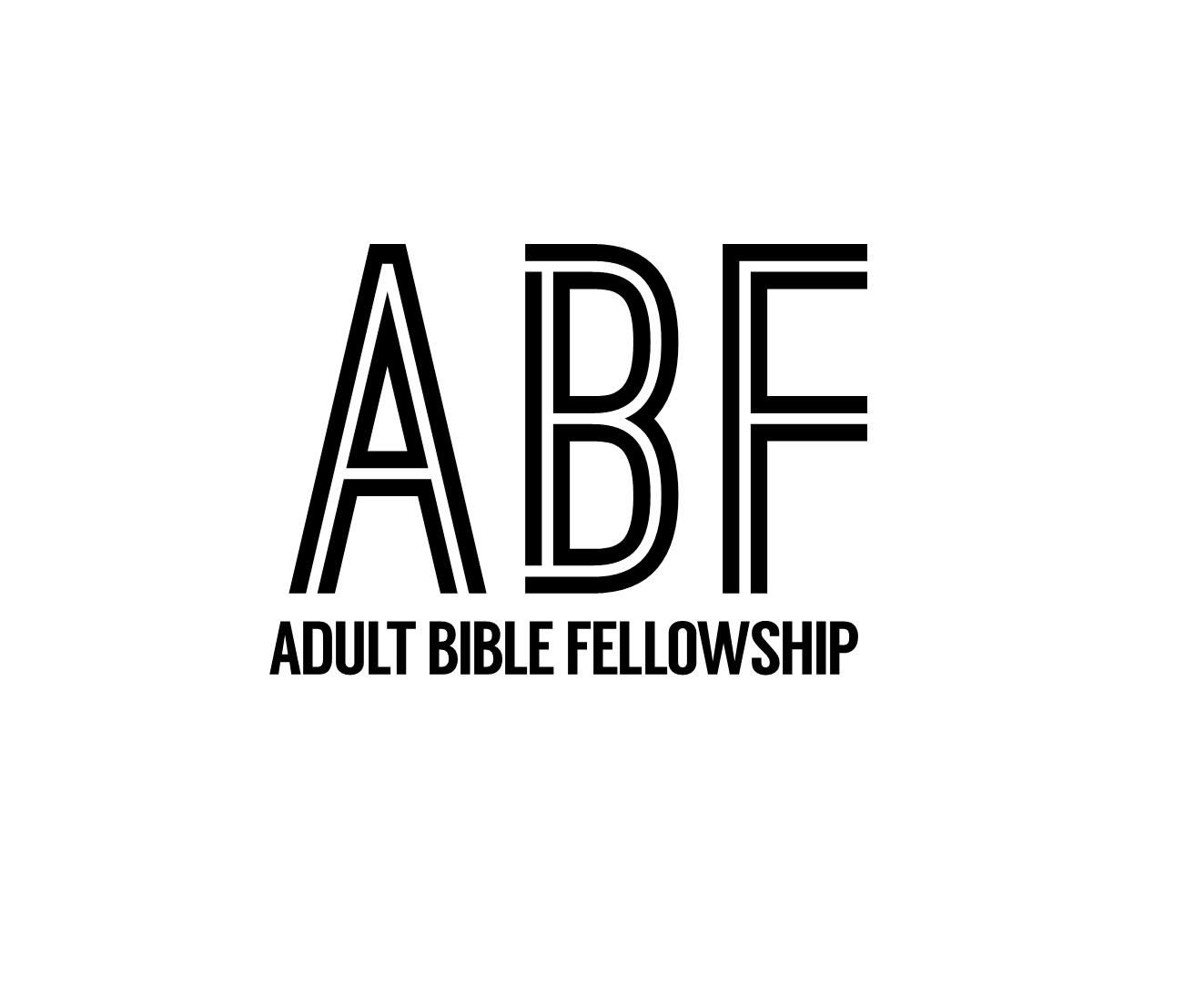 Couple adult fellowship
